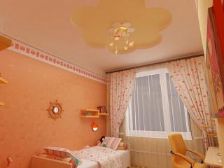 i_natyazhnye-potolki-v-detskuyu_17